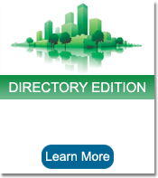 Directory Ad Software