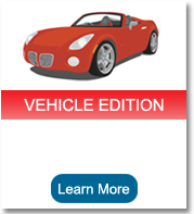 Vehicle Listing Software
