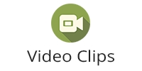 Video Clips - Included
