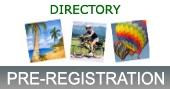 Directory Pre-Registration