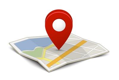 Location Filtering