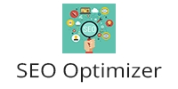 SE Optimizer - Included