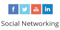 Social Networking - Included