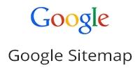 Google Site Maps Generator
