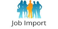 Job Import