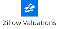 Zillow Real Estate Valuations