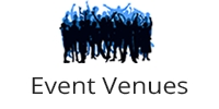 Event Venues