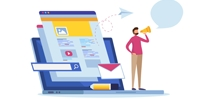 MarketGrabber Articles