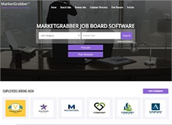 MarketGrabber Job Board Upgrades, Features and Add-ons